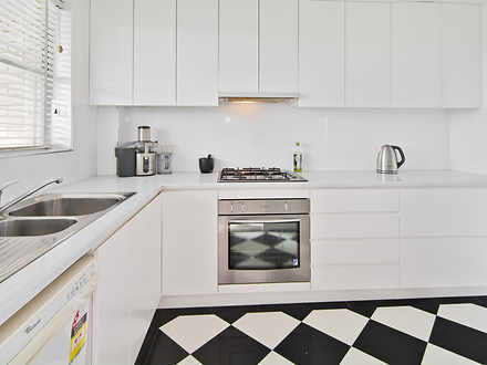 10/15 Cambridge Street, Cammeray 2062, NSW Apartment Photo