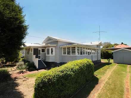 20 Partridge Street, East Toowoomba 4350, QLD House Photo