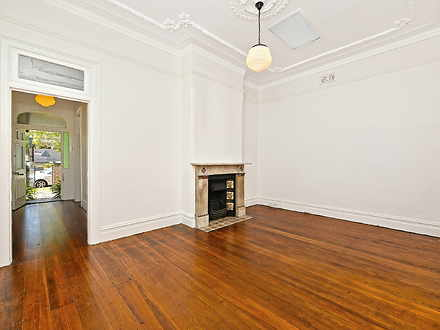 1/31 Kingston Road, Camperdown 2050, NSW Apartment Photo
