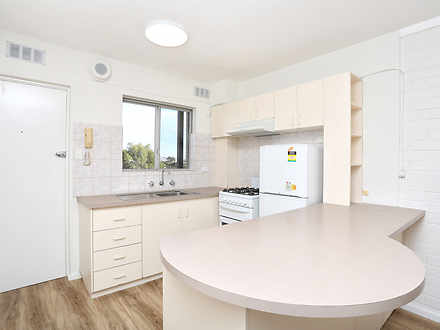 91/34 Davies Road, Claremont 6010, WA Apartment Photo