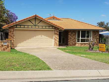 6 Jess Street, Yamanto 4305, QLD House Photo