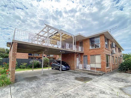 3/25 Rann Street, Fairy Meadow 2519, NSW Unit Photo