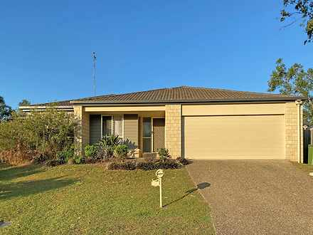 6 Pro Hart Close, Brassall 4305, QLD House Photo