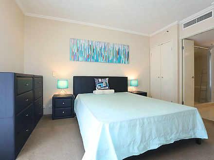 2904/21 Mary Street, Brisbane City 4000, QLD Apartment Photo