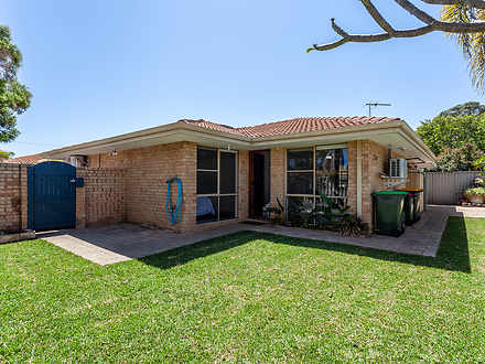 4/16 Barker Avenue, Balcatta 6021, WA House Photo