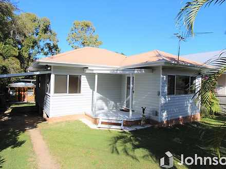22 Muriel Avenue, Manly West 4179, QLD House Photo