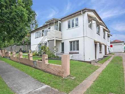 4/11 Leonard Street, Woolloongabba 4102, QLD Unit Photo