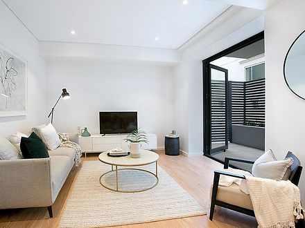 19/101 Ramsgate Avenue, North Bondi 2026, NSW Apartment Photo