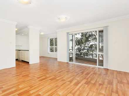 50/87 Mclachlan Avenue, Rushcutters Bay 2011, NSW Apartment Photo