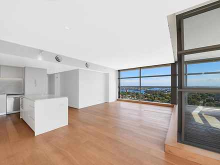 R701/200 Pacific Highway, Crows Nest 2065, NSW Apartment Photo