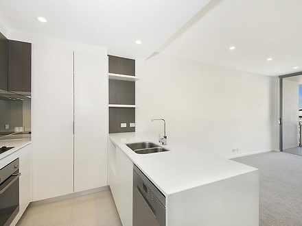 405/584 Brunswick Street, New Farm 4005, QLD Apartment Photo