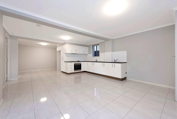 51 Torrington Street, Spring Hill 4000, QLD House Photo