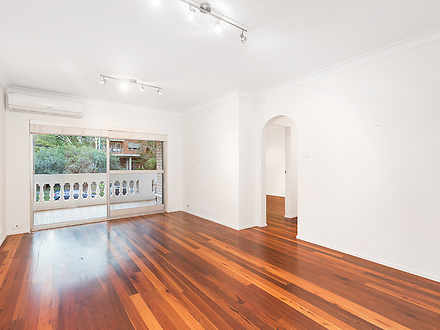 17/14-16 Nerang Road, Cronulla 2230, NSW Apartment Photo