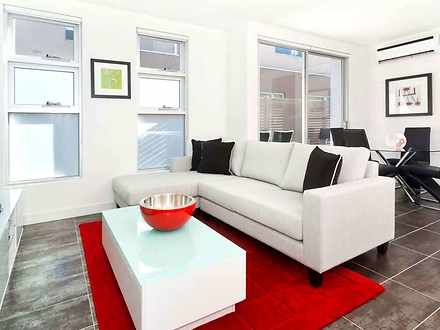 103/490 Dandenong Road, Caulfield North 3161, VIC Apartment Photo