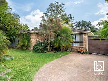 17 Charmhaven Avenue, Charmhaven 2263, NSW House Photo