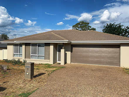 3 Mckinlay Place, Tamworth 2340, NSW House Photo