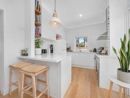 2/65 Boyle Street, Balgowlah 2093, NSW Apartment Photo