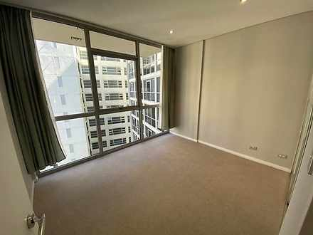 135/107 Quay Street, Haymarket 2000, NSW Apartment Photo