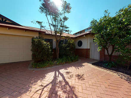 176C Salvado Road, Wembley 6014, WA Villa Photo