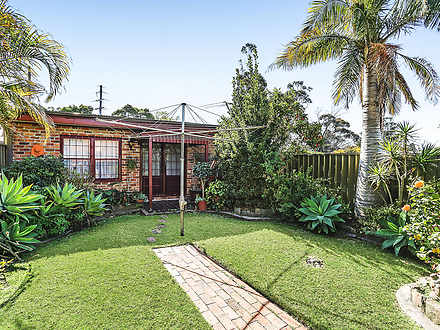 89A Railway Parade, Mortdale 2223, NSW Flat Photo