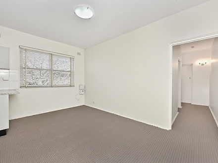 1/34 Northcote Street, Canterbury 2193, NSW Apartment Photo