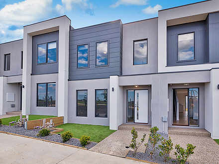 24 Cinnabar Lane, Botanic Ridge 3977, VIC Townhouse Photo