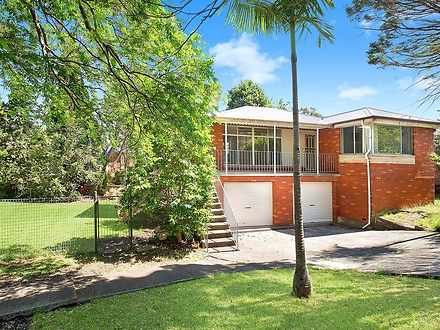 10 Wilima Place, Frenchs Forest 2086, NSW House Photo