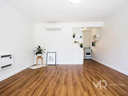 2/12 Brennand Street, Fitzroy North 3068, VIC Unit Photo