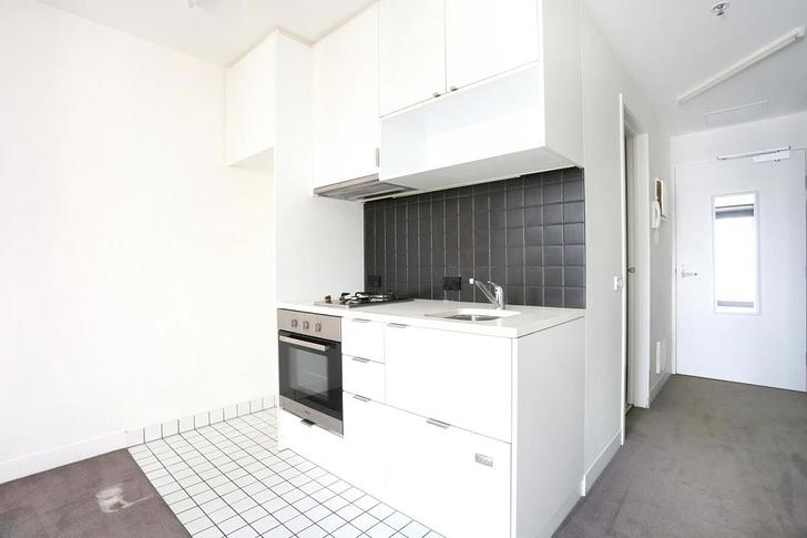 2401/19-37 Abeckett Street, Melbourne 3000, VIC Apartment Photo