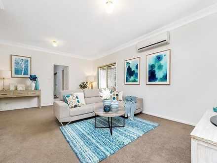 8/41-43 Balaclava Road, Eastwood 2122, NSW Apartment Photo