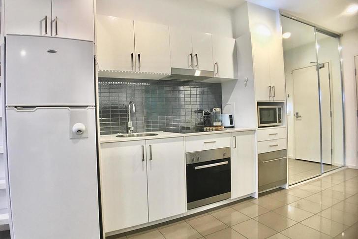 312/1320 Plenty Road, Bundoora 3083, VIC Apartment Photo