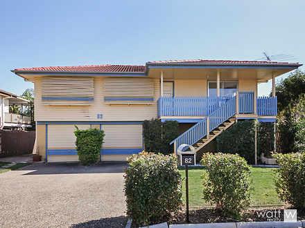 82 Ballynde Street, Bracken Ridge 4017, QLD House Photo