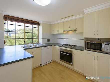 39/22 Nile Street, East Perth 6004, WA Apartment Photo