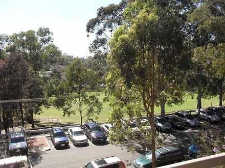7/7-9 Little Street, Lane Cove 2066, NSW Apartment Photo