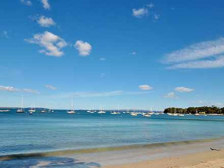Callala Bay 2540, NSW Villa Photo