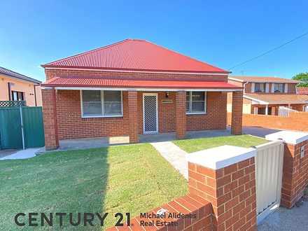143 William Street, Earlwood 2206, NSW House Photo