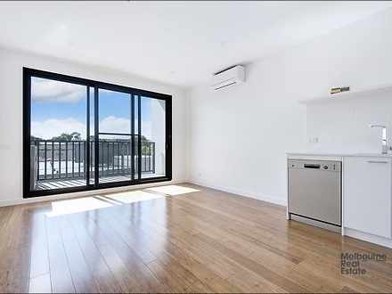 408/12 Olive York Way, Brunswick West 3055, VIC Apartment Photo