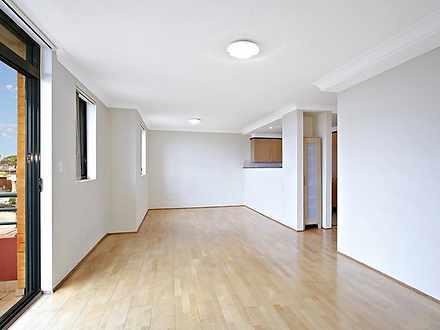 18/393 Liverpool Road, Ashfield 2131, NSW Apartment Photo