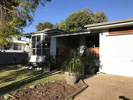 15 Orpen Street, Dalby 4405, QLD House Photo