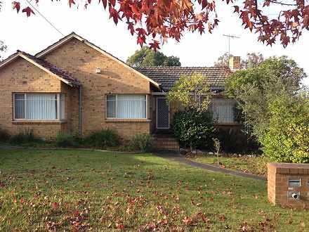 1/20 Dwyer Street, Macleod 3085, VIC House Photo
