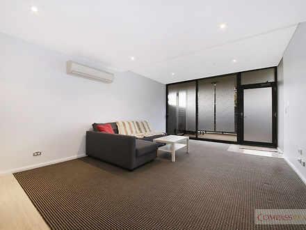 201/20 Gadigal Avenue, Zetland 2017, NSW Apartment Photo