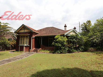 229 Peats Ferry Road, Hornsby 2077, NSW House Photo