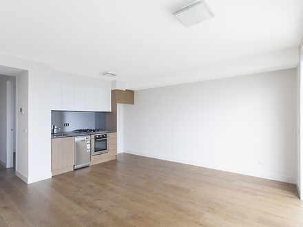 302/77 Poath Road, Murrumbeena 3163, VIC Apartment Photo