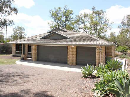 12 R Faulkners Road, Thagoona 4306, QLD House Photo