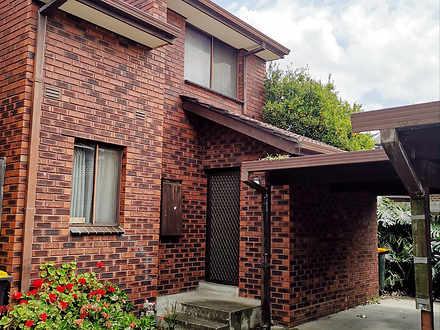 5/11 Yarram Crescent, Clayton 3168, VIC Townhouse Photo