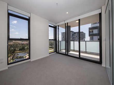F5.02/41 Flora Street, Kirrawee 2232, NSW Apartment Photo
