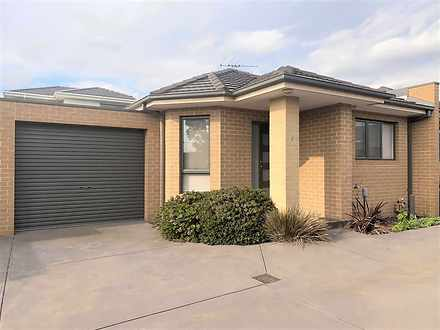 2/6-8 Marcia Street, Thomastown 3074, VIC Unit Photo