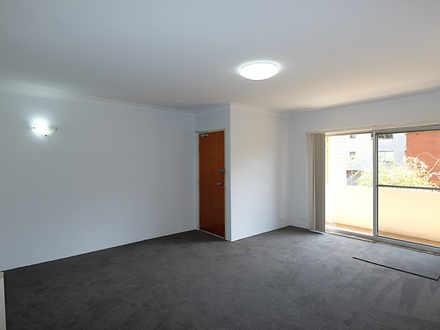 7/97 Doncaster Avenue, Kensington 2033, NSW Apartment Photo