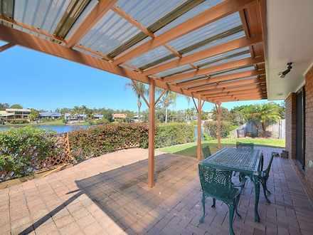 39 Pinnacle Court, Robina 4226, QLD House Photo