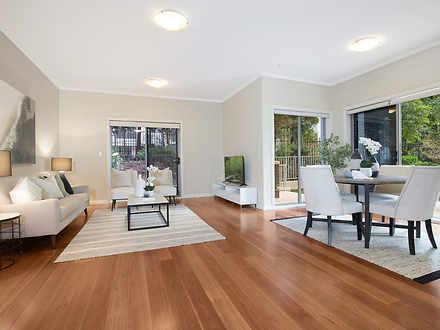 8/2-6 Bundarra Avenue South, Wahroonga 2076, NSW Apartment Photo